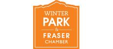 Winter Park & Fraser Chamber
