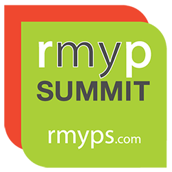 Rocky Mountain Young Professionals Summit – RMYPS Mobile Retina Logo