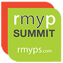 Rocky Mountain Young Professionals Summit – RMYPS Logo