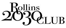 Rollins 20/30 Club