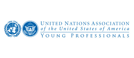 United Nations Association Denver Chapter Young Professionals
