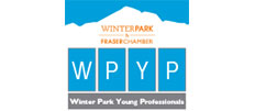 Winter Park Young Professionals