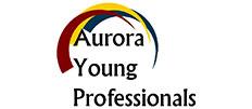 Aurora Young Professionals