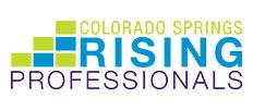 Colorado Springs Rising Professionals