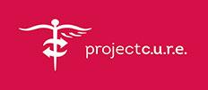 Project C.U.R.E
