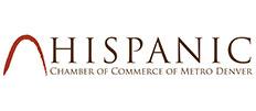 Hispanic Chamber YP Group