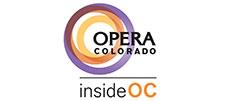 Inside Opera Colorado
