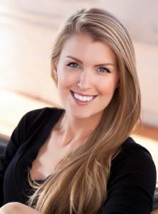 Vanessa (Callahan) Malloy