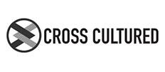 Cross Cultured