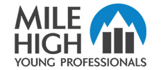 Mile High Young Professionals