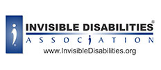 Invisible Disabilities Young Professionals