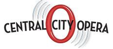 Central City Opera