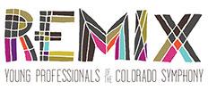 Remix YP Colorado Symphony