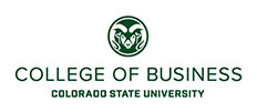 CSU College of Business