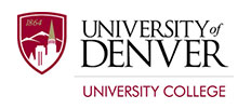 University of Denver - University College