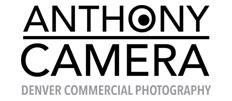 Anthony Camera Photography