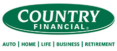 Country Financial, Mike Boese