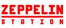 Zeppelin Station