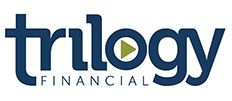 Trilogy Financial