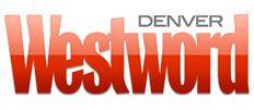 Westword Denver