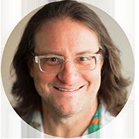 Brad Feld RMYPS 2020
